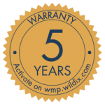 wildix-5-year-warranty.png